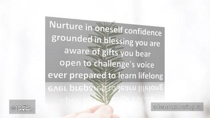 Learn Lifelong