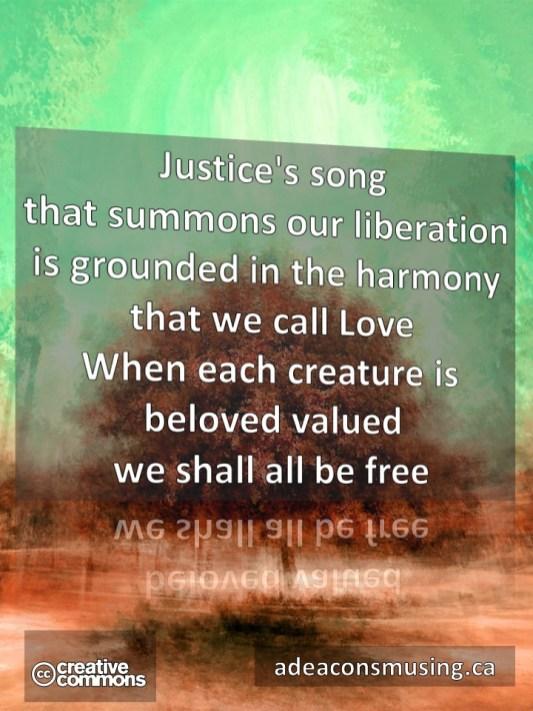 Beloved Valued
