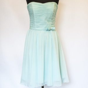 Style 204230 Mint Front
