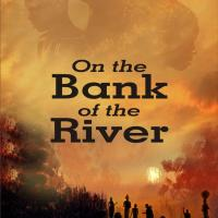 Book Review: Ifeoluwapo Adeniyi's On the Bank of the River