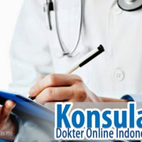 Konsula: Dokter Online Indonesia