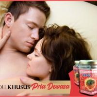 Mengenal Makanan & Minuman Afrodisiak yang Terbukti Ampuh Bagi Vitalitas Pria dan Wanita