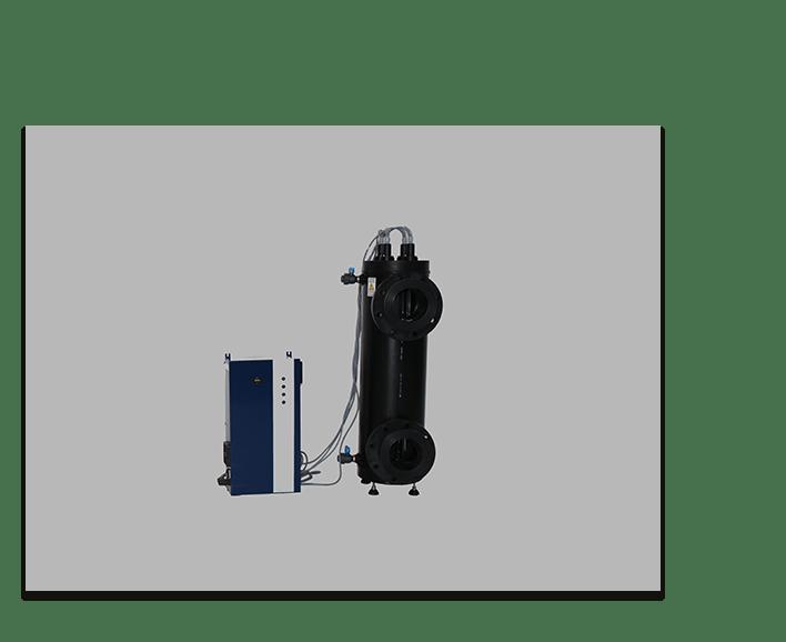 adec-lss-uv-filters-main-image