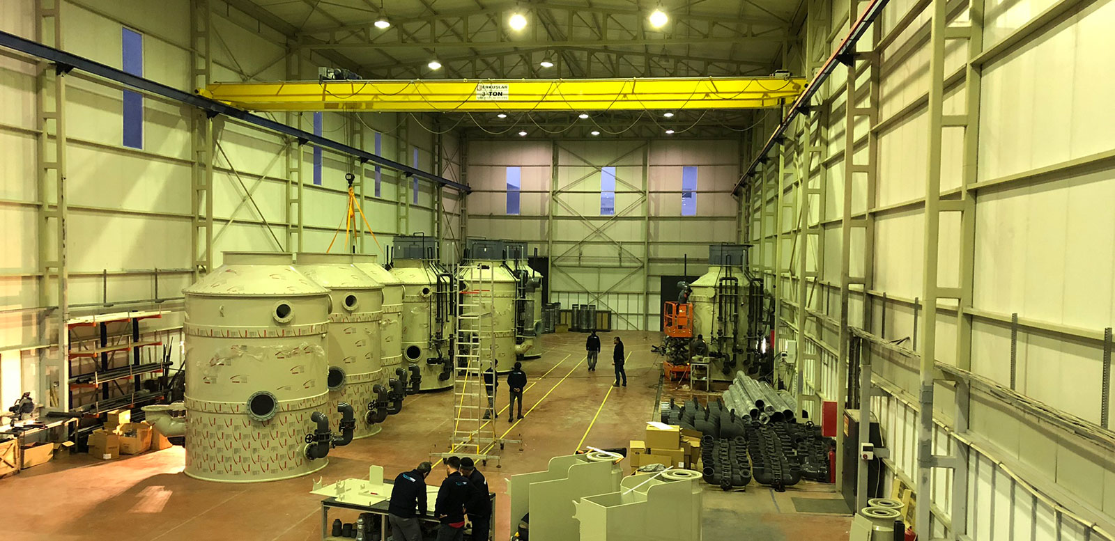 adec-lss-our-production-center-image-3
