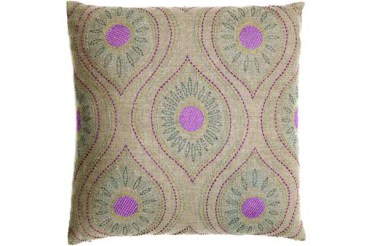 MEDALLION-WAVE_PINK-BLUE_SD-NATURAL_HAND-EMBROIDERED-CUSHION_GAVIN_lowres2