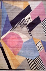 Sonia Delaunay 1925