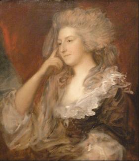 mrs-fitzherbert
