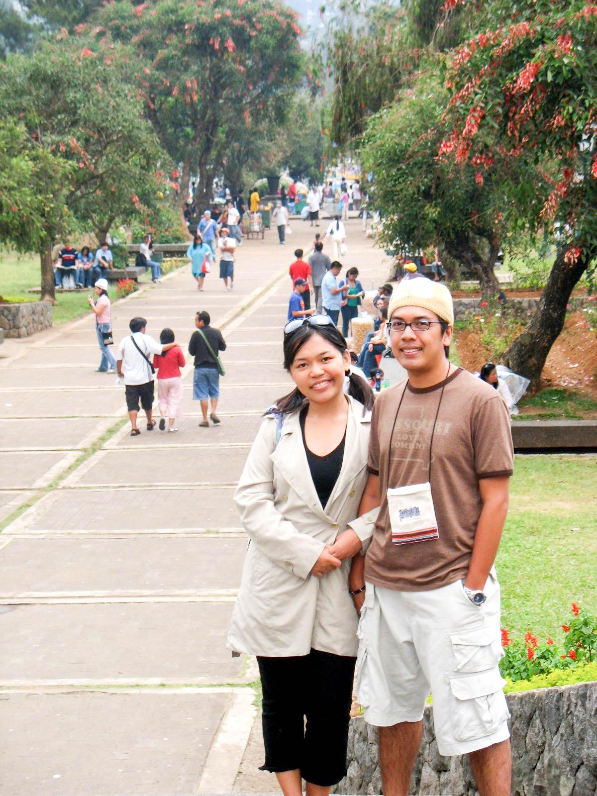 Baguio-19