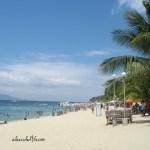 Puerto Galera: Poor Man's Boracay {Deetour}