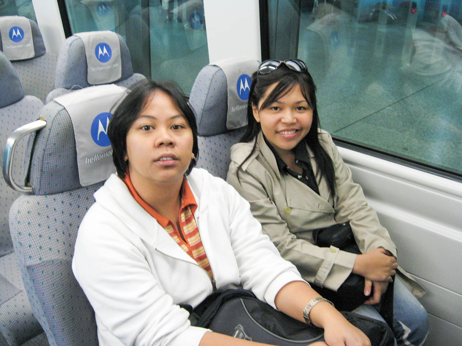 Hong Kong-15