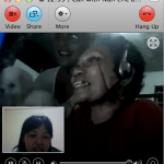 Skype – the OFW's Bestfriend