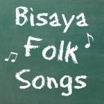 My Mother's Bisaya Folk Songs