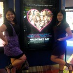 Valentine's Day {Movie Review}