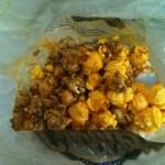 Yummy Garrett Popcorn