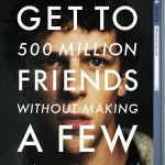 The Social Network {Movie Review}