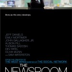 The Newsroom (TV Series)
