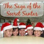 7 Favorite Christmas Memories