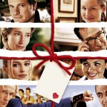 7 Favorite Romantic Comedies