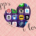 Apps Worth Downloading