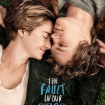 The Fault in Our Stars {Movie Review}