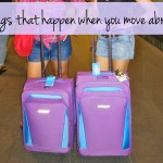 6 Things That Happen When You Move Abroad