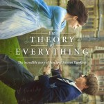 The Theory of Everything (movie review)