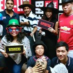 BreakOut Real Life Escape Game + KTV