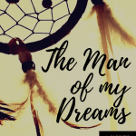 The Man of My Dreams (Fiction)