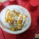 Geylang Serai Ramadan Bazaar Food Hunt