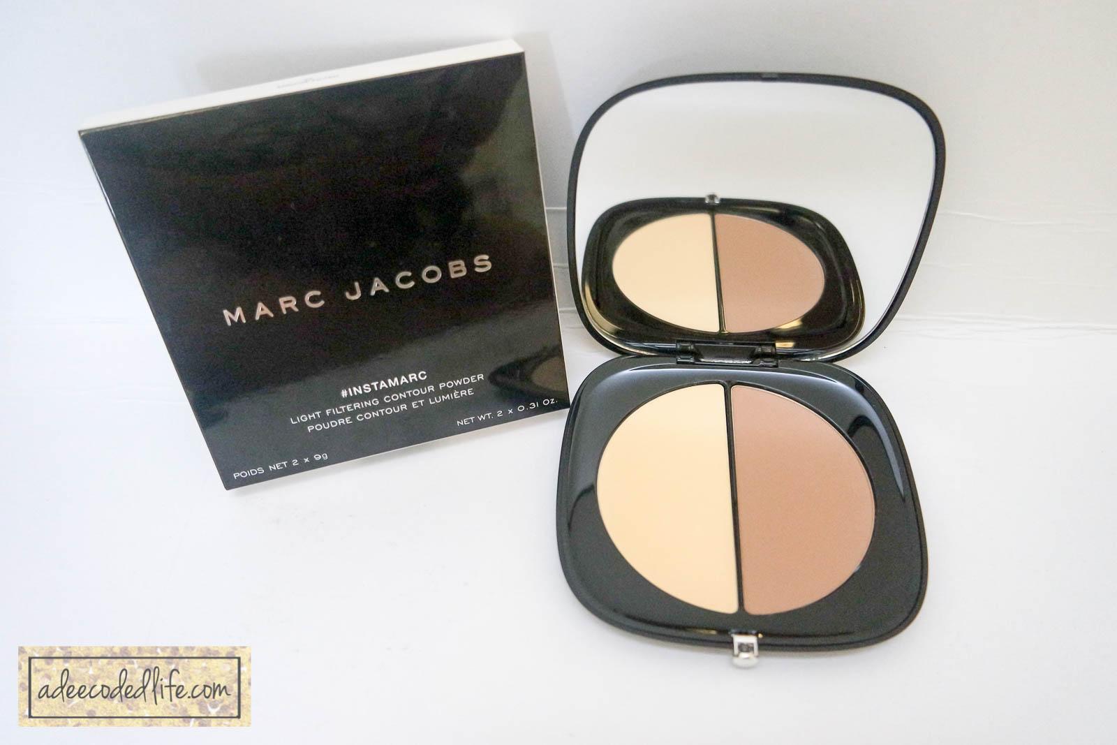 Marc Jacobs Instamarc