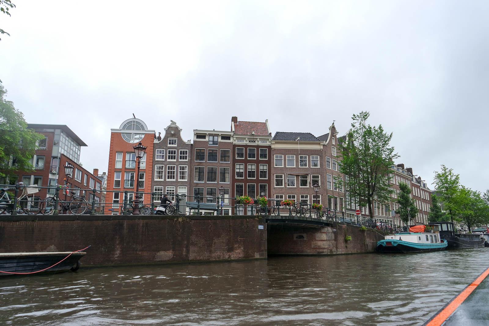 Europe-Amsterdam-106