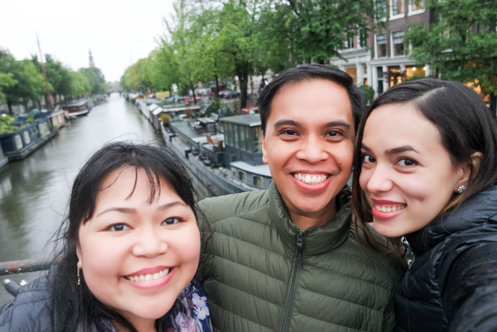 Europe-Amsterdam-124