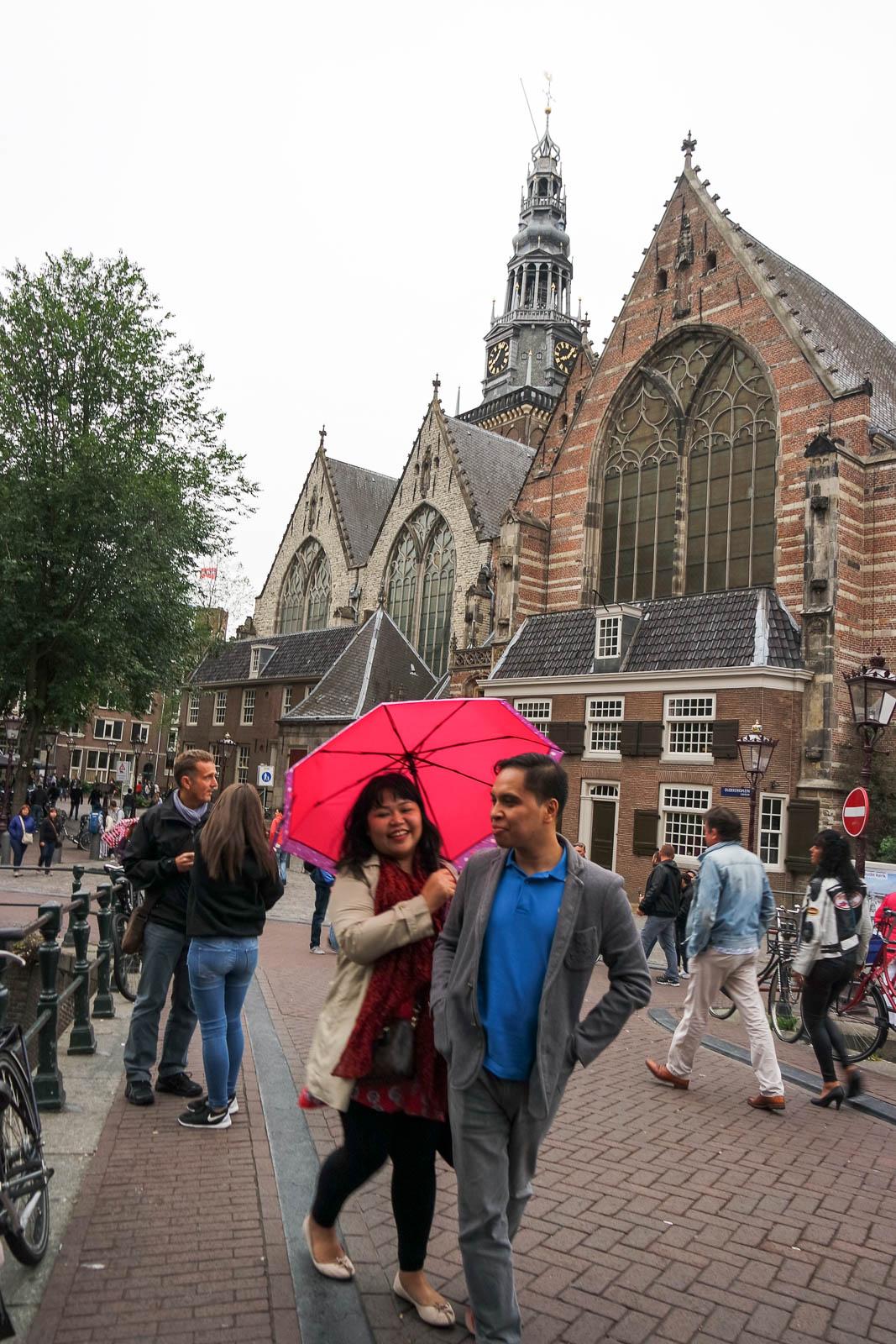 Europe-Amsterdam-29