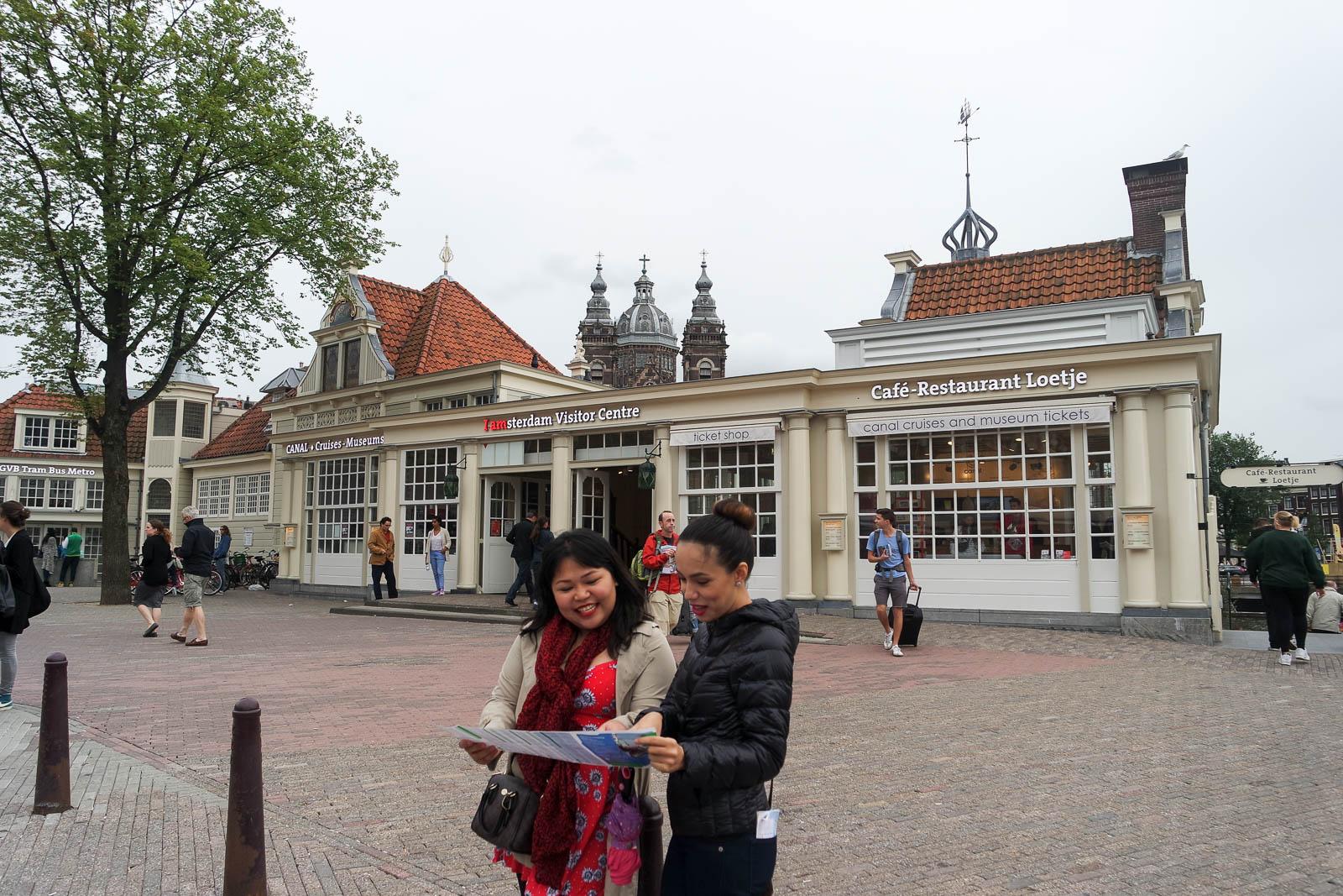 Europe-Amsterdam-5