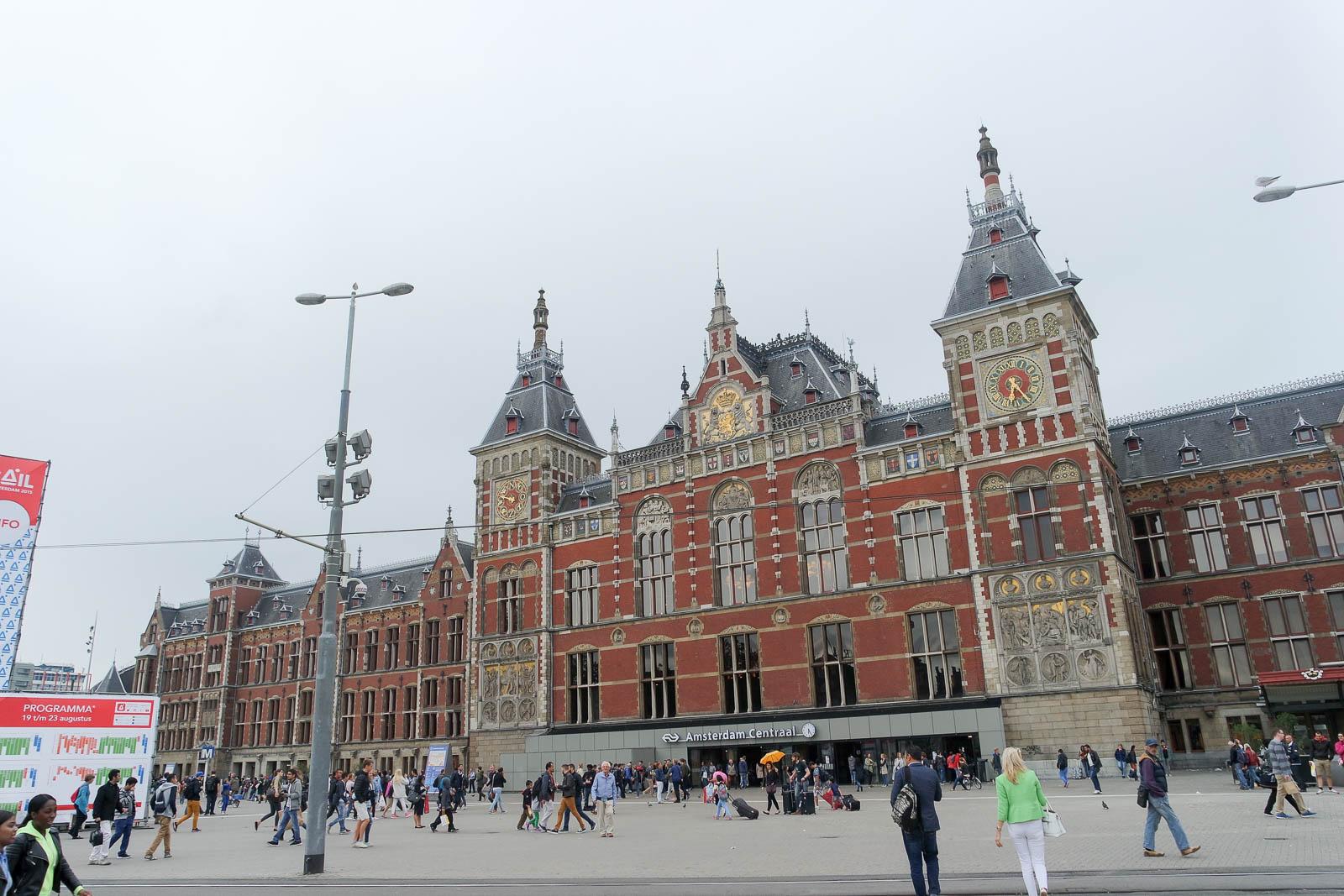 Europe-Amsterdam-6