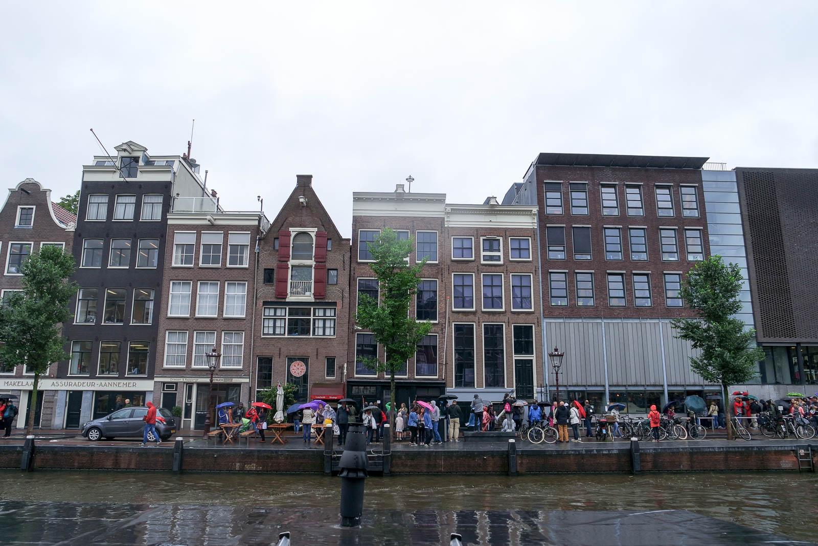 Europe-Amsterdam-84