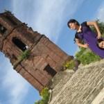 Vigan, Ilocos Norte {Deetour}