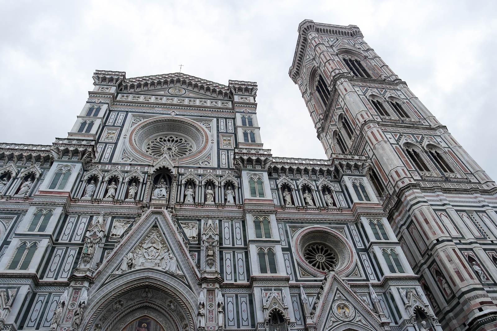 Europe-Florence-11