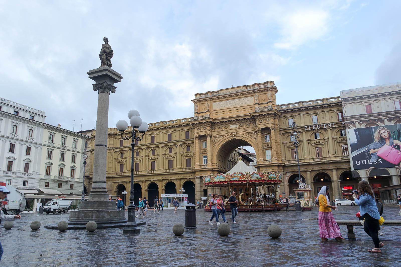 Europe-Florence-13