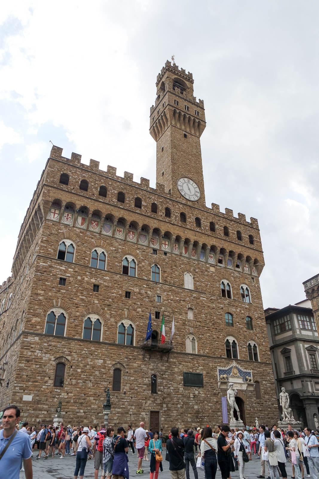 Europe-Florence-35