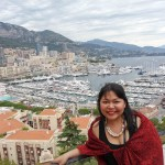Monaco's Castles and Casinos {Deetour}