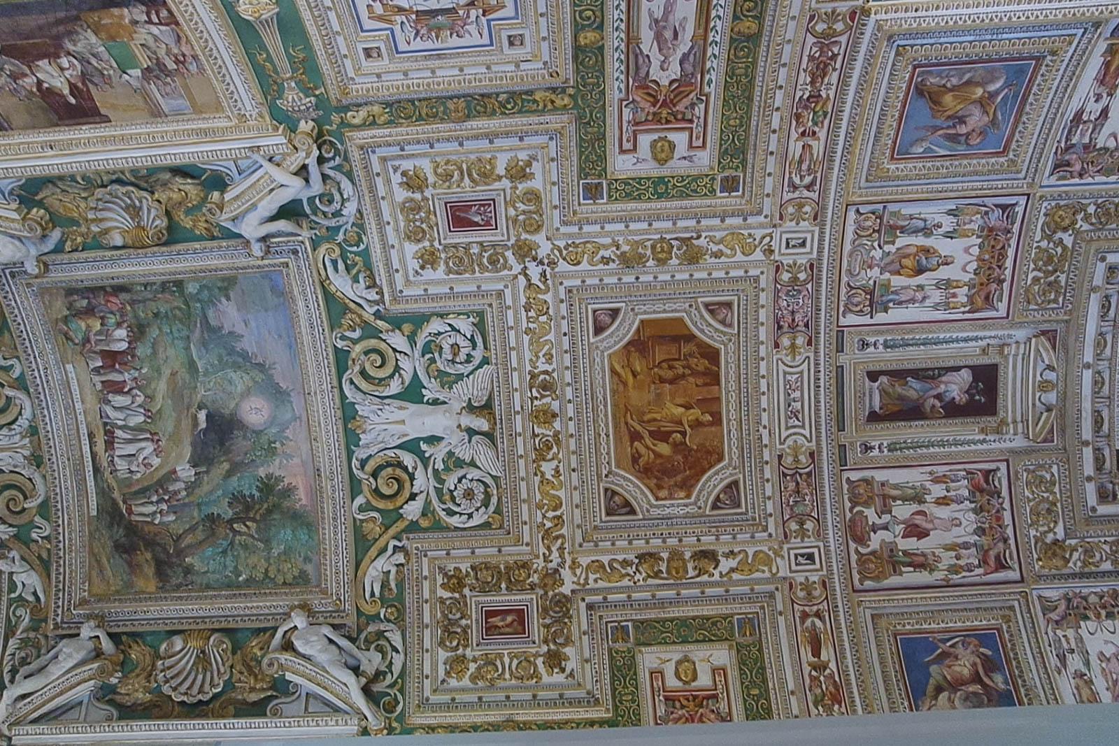 Europe-Vatican-19