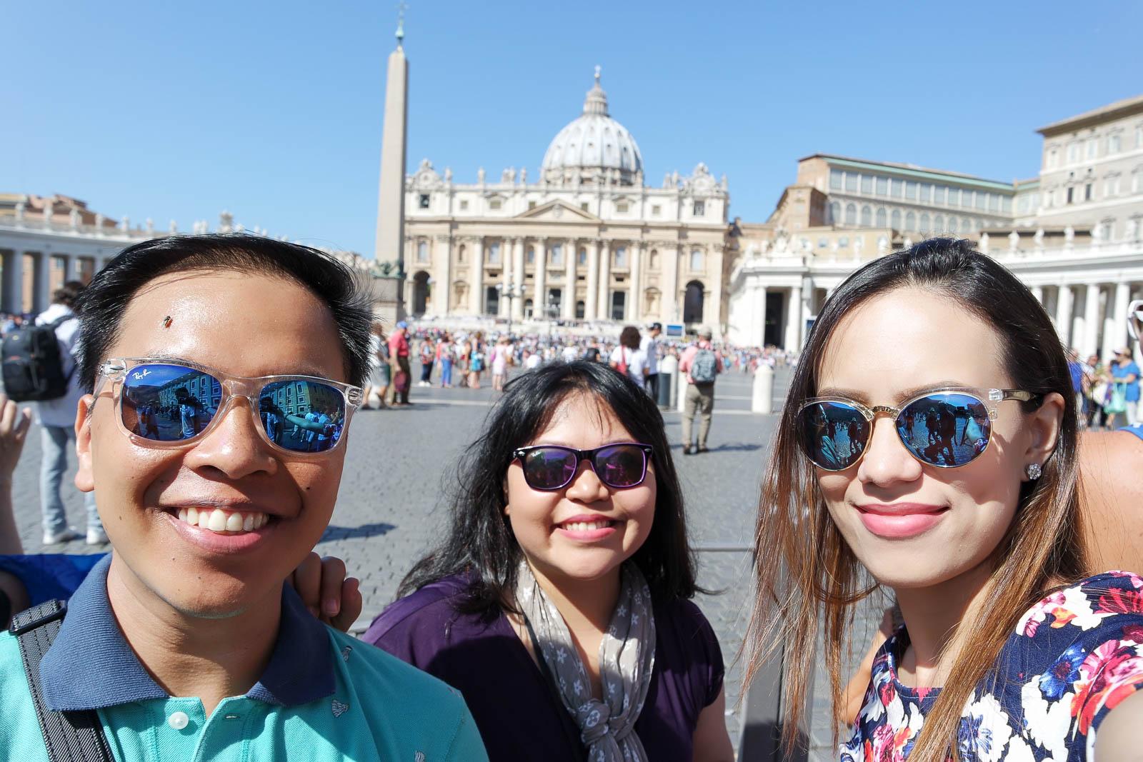 Europe-Vatican-35