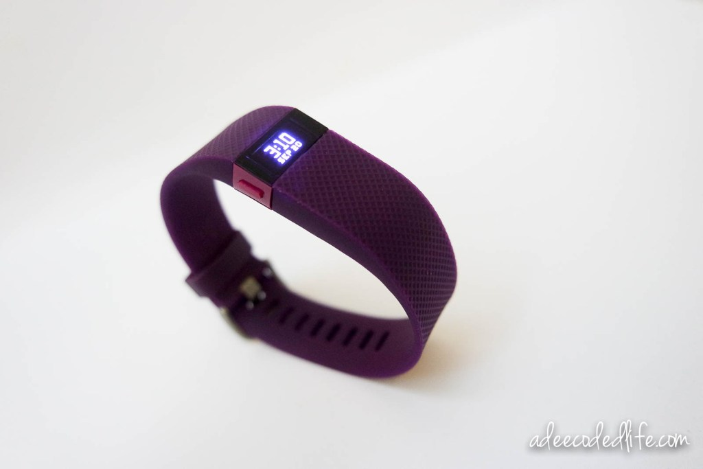 Fitbit-5