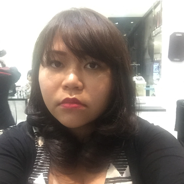 NK Hairworks 2