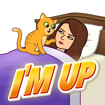 bitmoji_im up