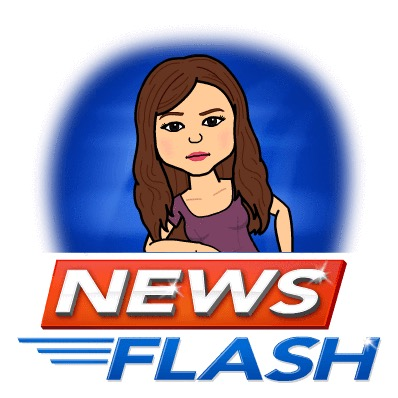 bitmoji_news flash