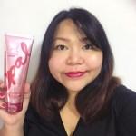Opal 1 Minute Hair Treatment {Review}