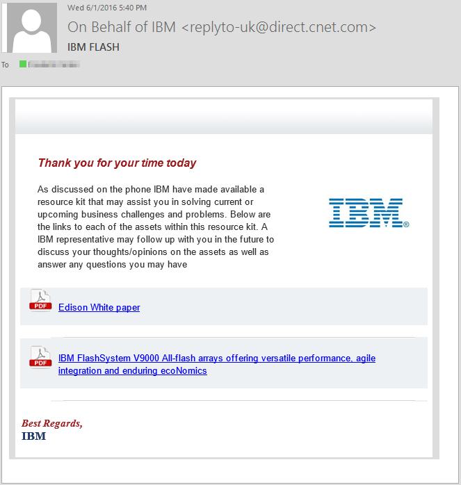 IBM_FLASH__Phishing_Attack