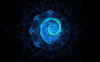 debian_atom_gnu_linux_1280x800_15907